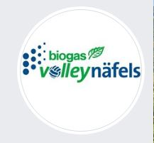 biogas volley näfels
