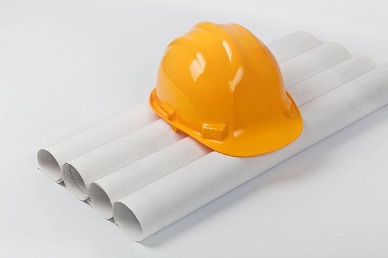 AssistentIn Bau- und Projektleitung Gesamtbau